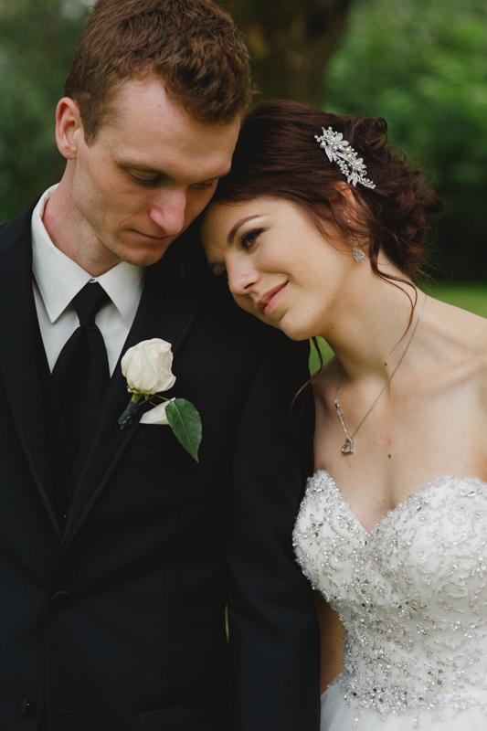 Visser Wedding-152