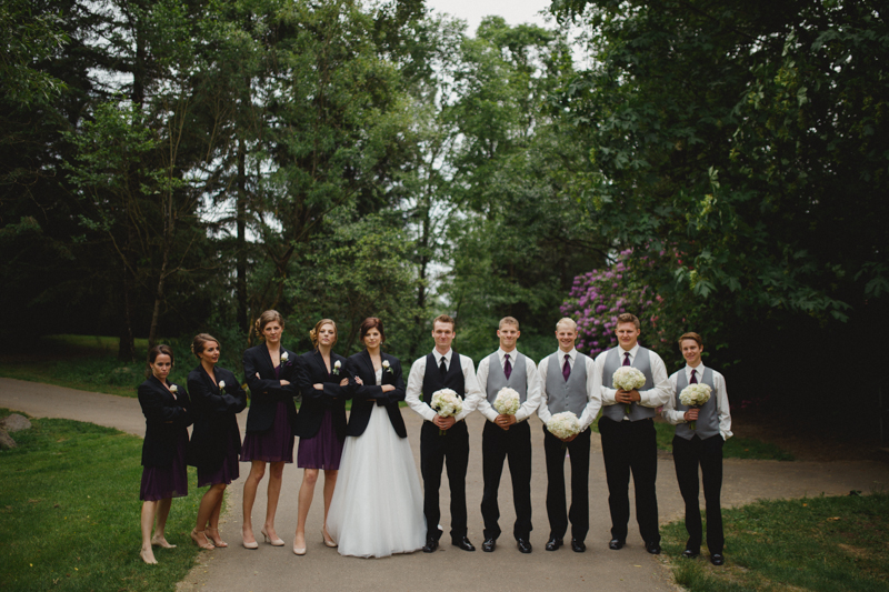 Visser Wedding-153