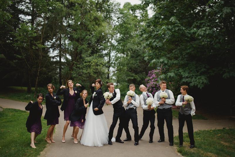 Visser Wedding-154