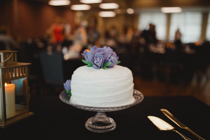 Visser Wedding-156