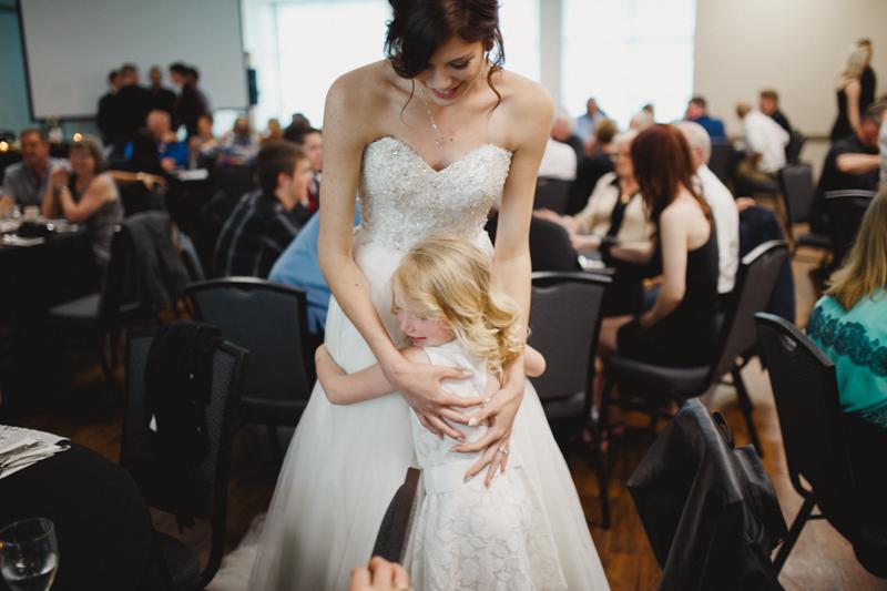 Visser Wedding-158