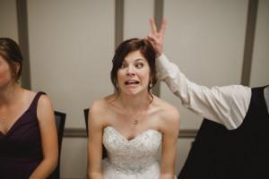 Visser Wedding-166