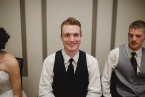 Visser Wedding-167