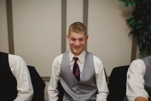 Visser Wedding-168