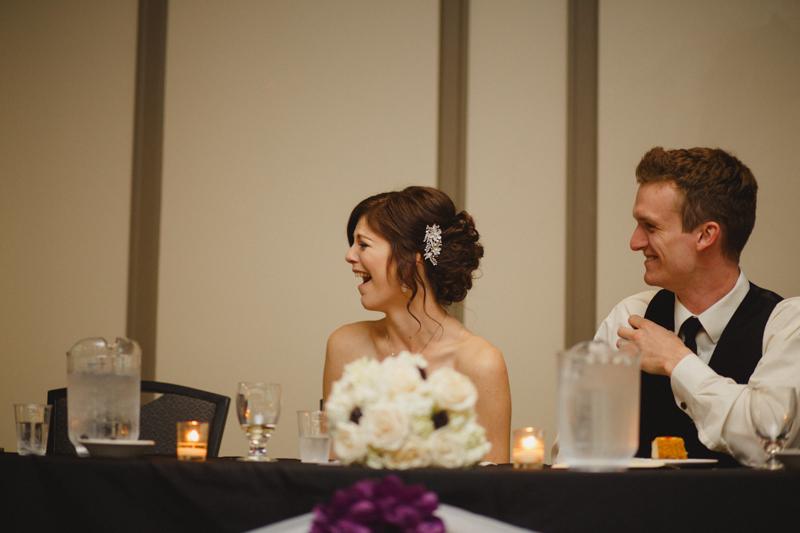 Visser Wedding-180