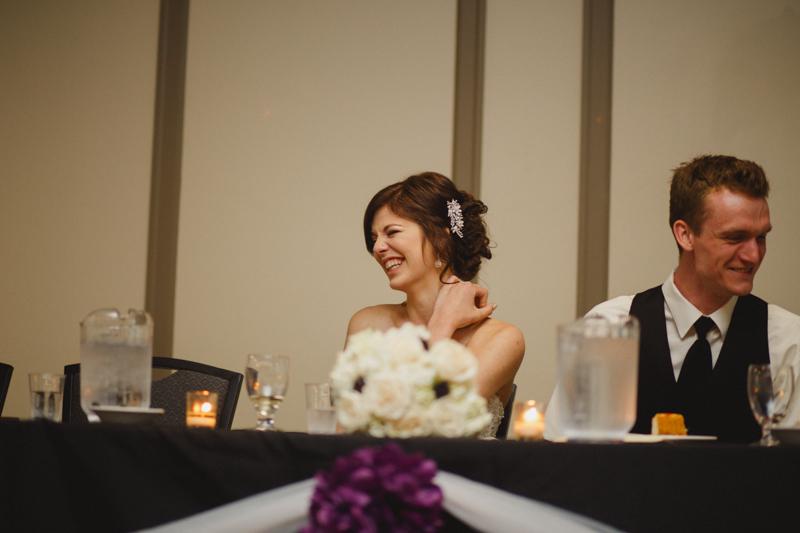 Visser Wedding-181