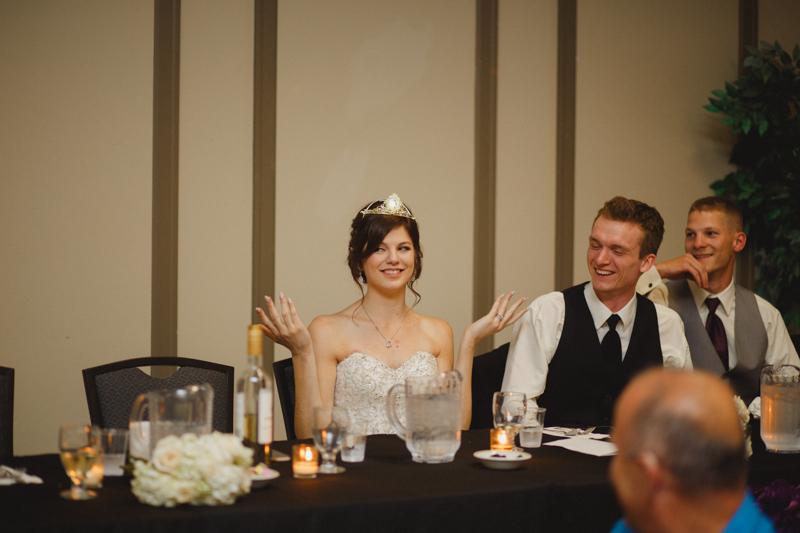 Visser Wedding-182