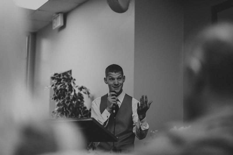 Visser Wedding-184