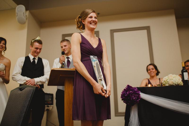 Visser Wedding-188