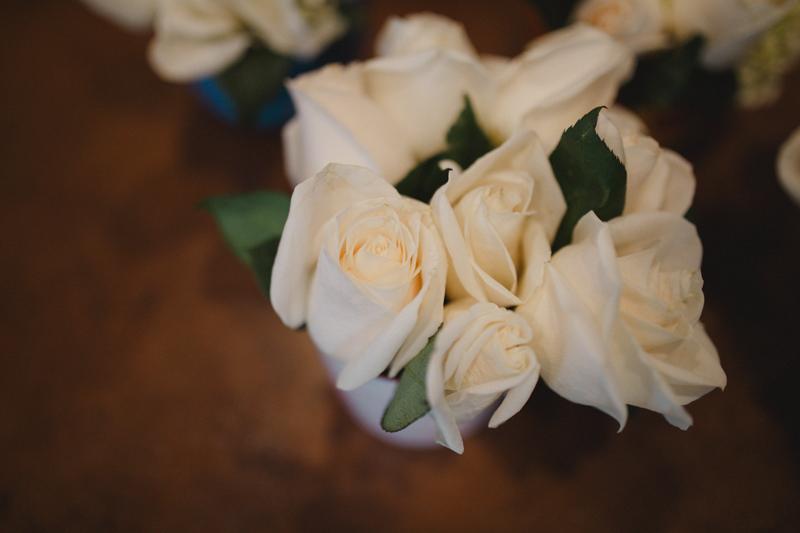 Visser Wedding-19