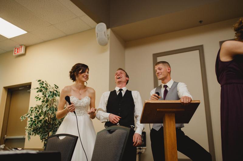 Visser Wedding-190