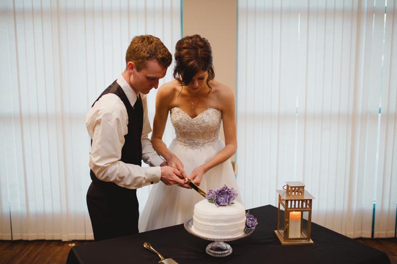 Visser Wedding-193