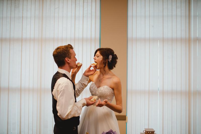 Visser Wedding-194