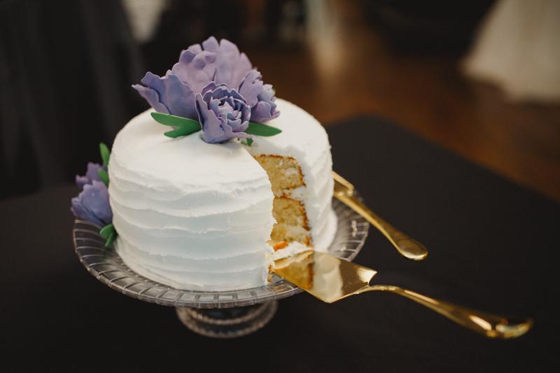 Visser Wedding-195