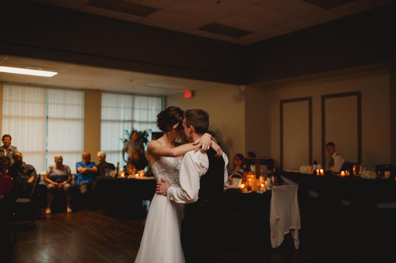 Visser Wedding-199