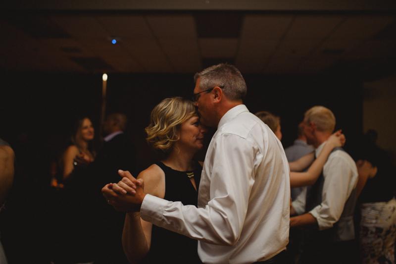 Visser Wedding-201
