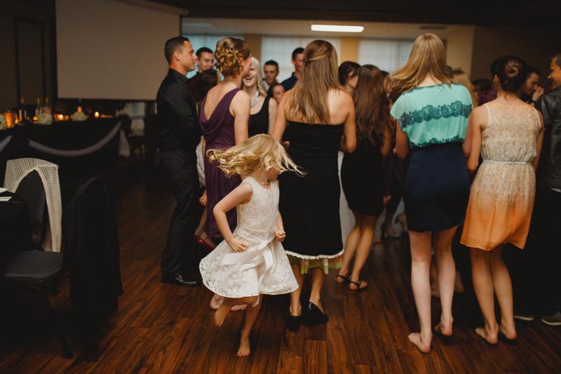 Visser Wedding-204