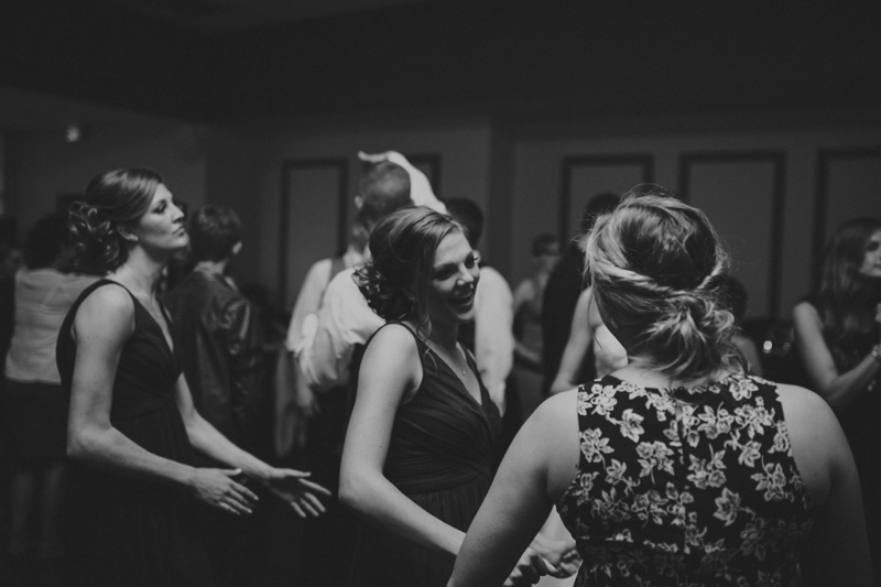 Visser Wedding-207