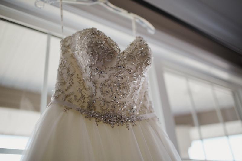 Visser Wedding-21