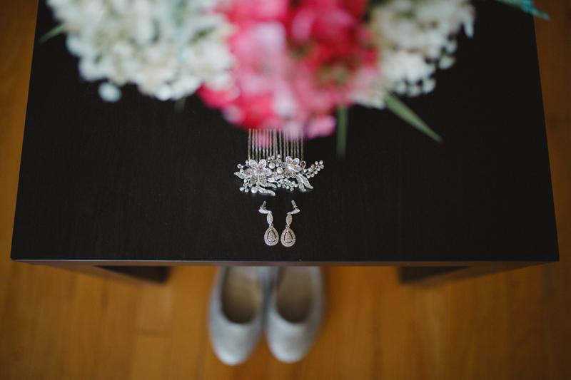 Visser Wedding-23