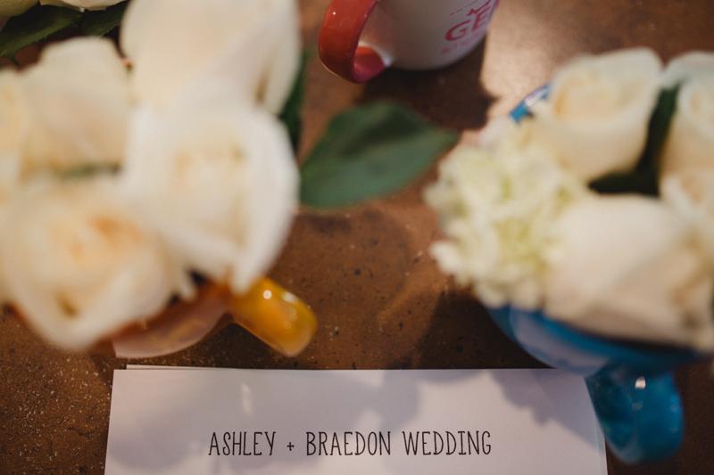 Visser Wedding-30