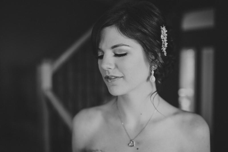 Visser Wedding-52