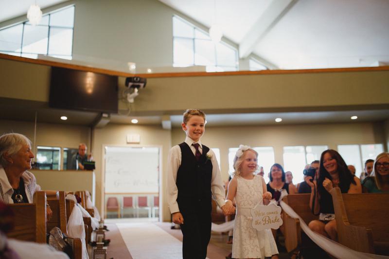 Visser Wedding-56