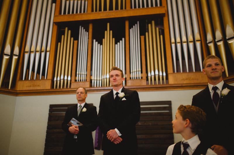 Visser Wedding-57