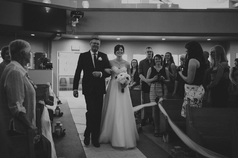 Visser Wedding-58