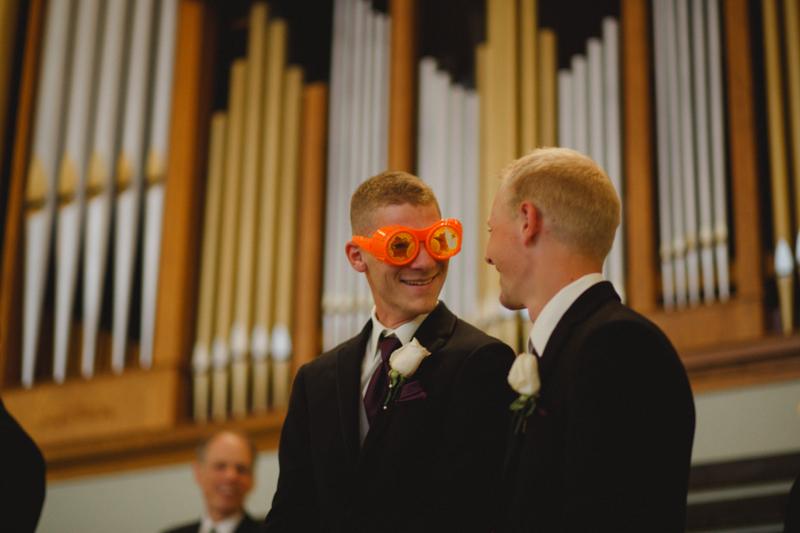 Visser Wedding-61