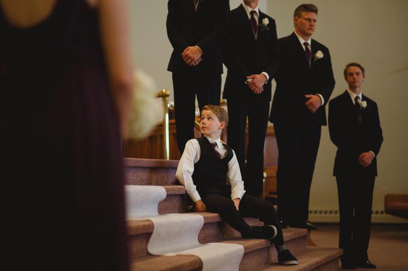 Visser Wedding-64