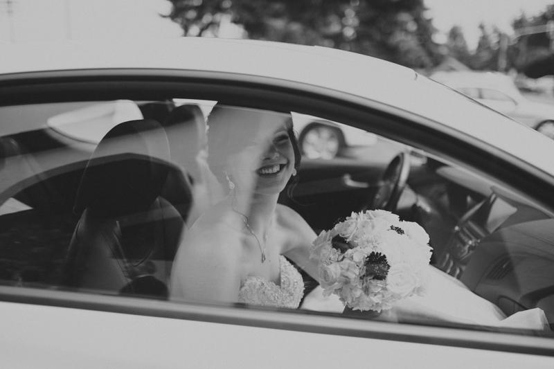 Visser Wedding-69