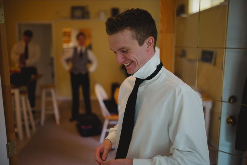 Visser Wedding-7
