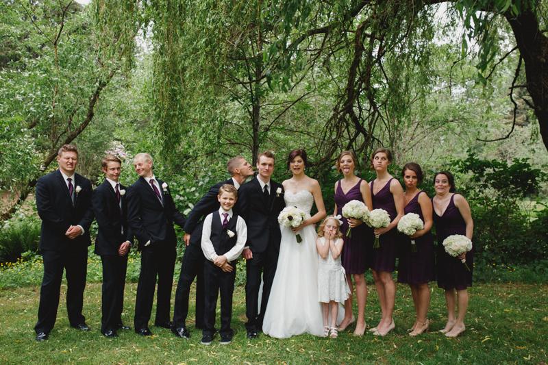 Visser Wedding-71
