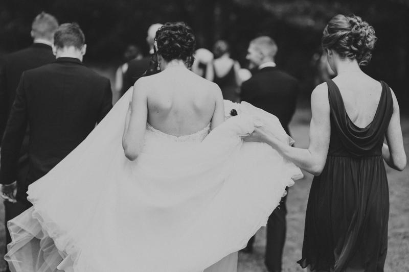 Visser Wedding-73