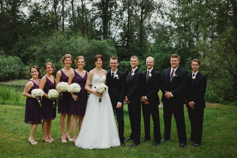 Visser Wedding-74
