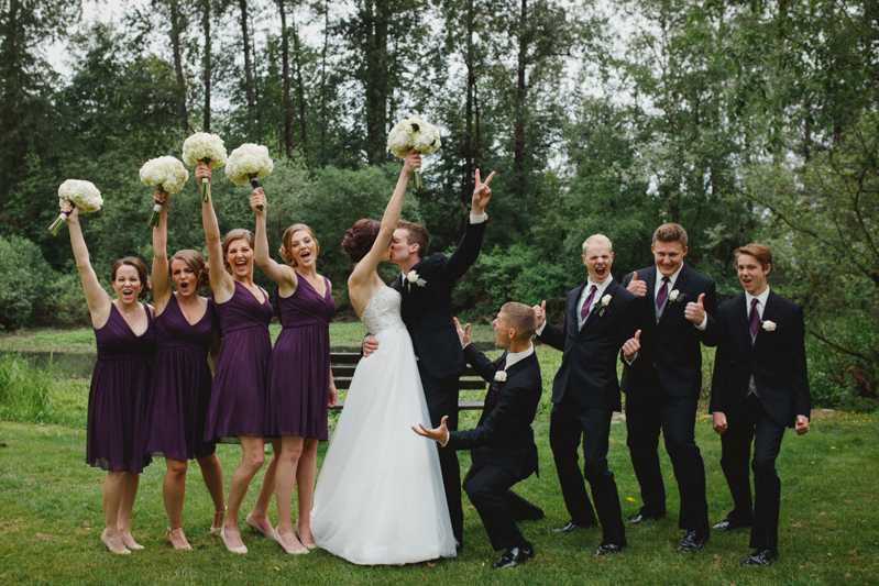Visser Wedding-75