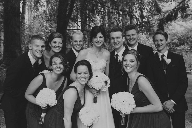 Visser Wedding-76