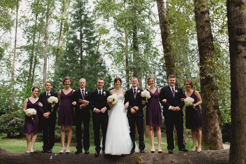 Visser Wedding-77