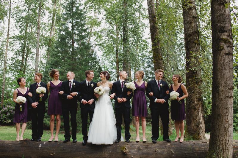 Visser Wedding-78