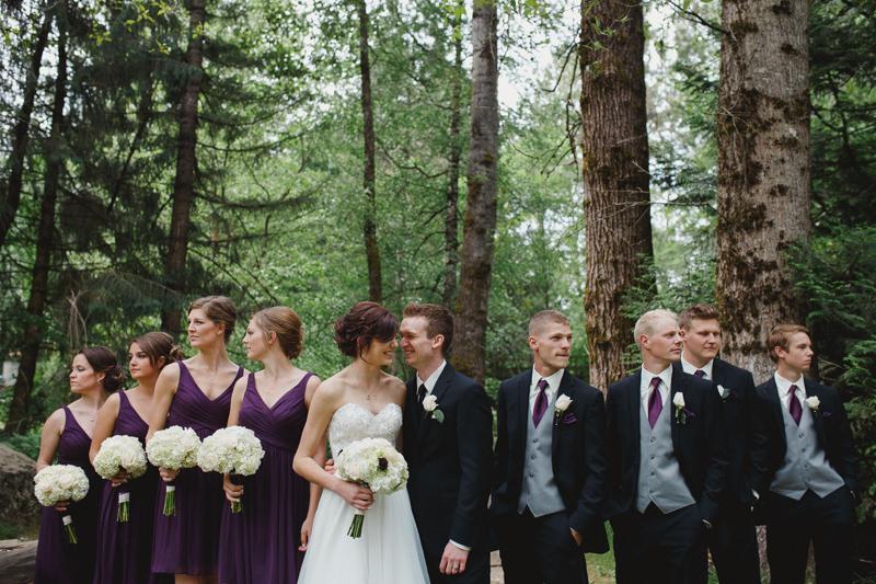 Visser Wedding-79