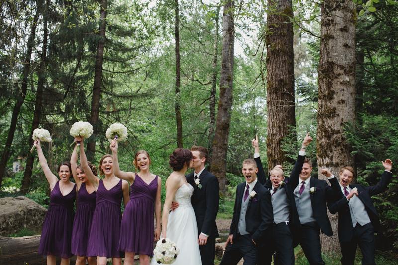 Visser Wedding-80
