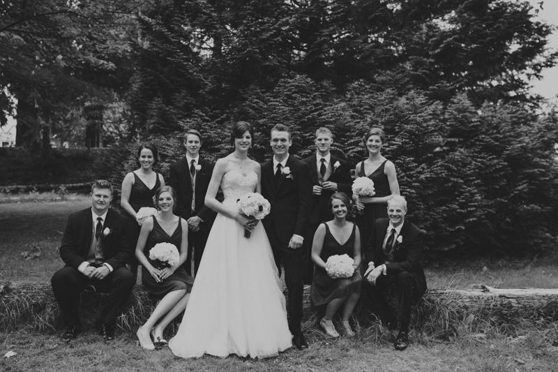 Visser Wedding-81