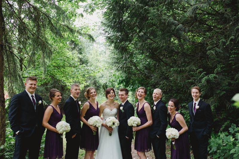 Visser Wedding-82