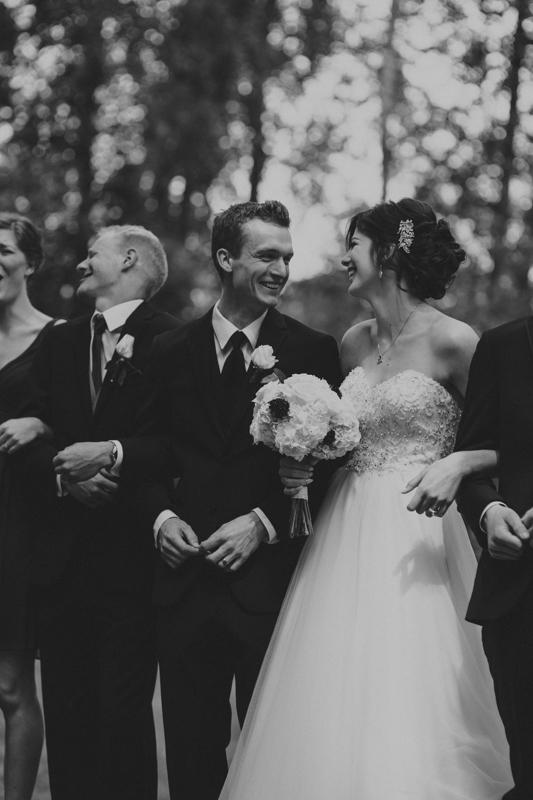 Visser Wedding-83