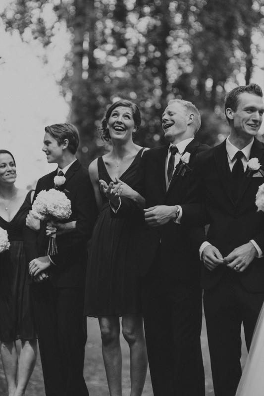 Visser Wedding-84