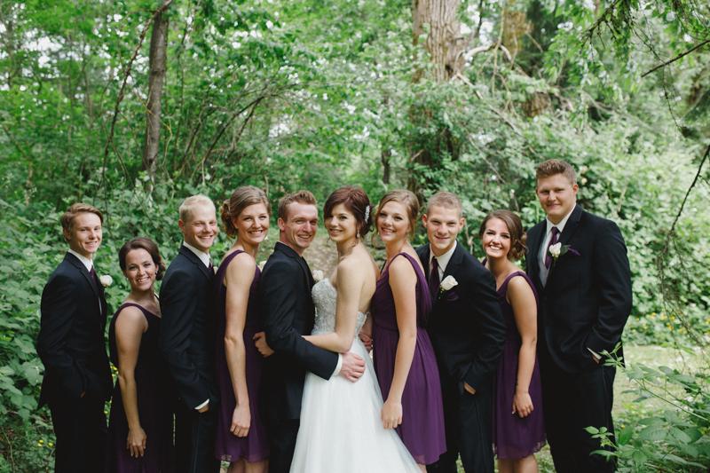 Visser Wedding-85