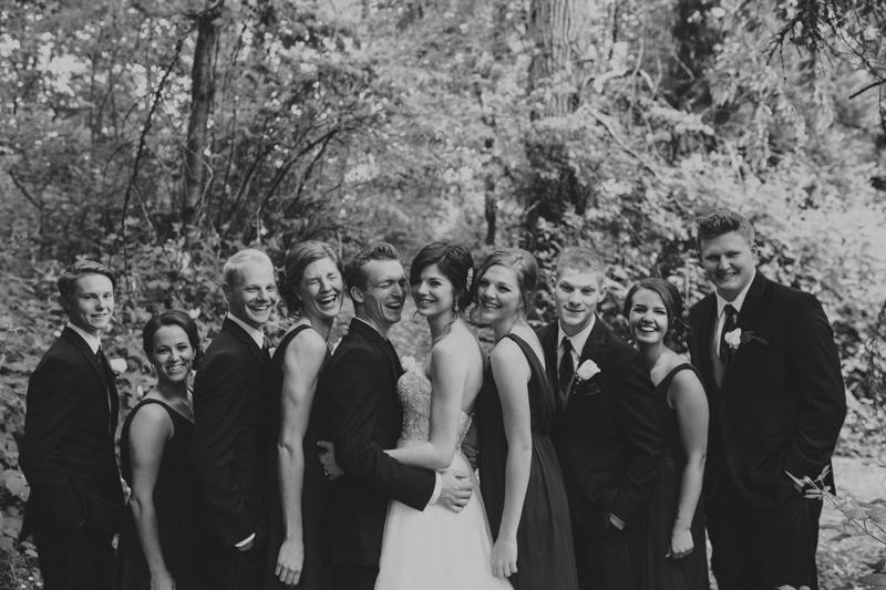 Visser Wedding-86