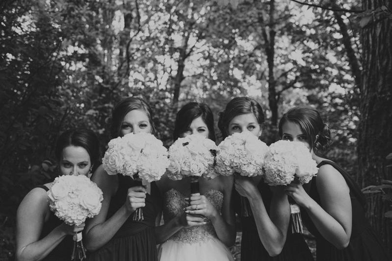 Visser Wedding-89