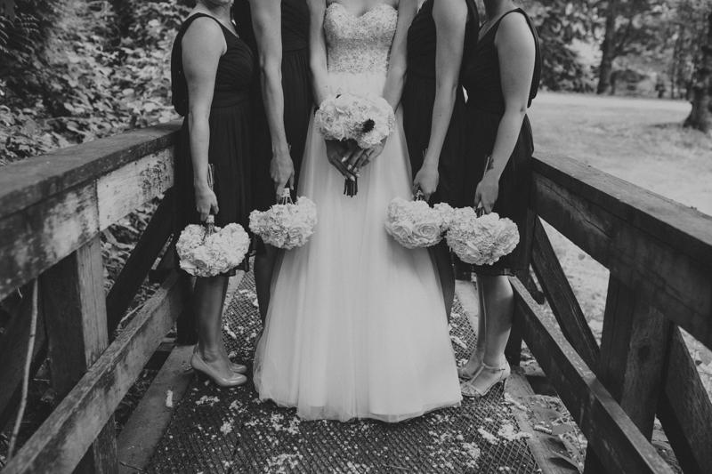 Visser Wedding-91